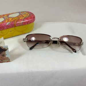 Brighton JUANITA Sunglasses
